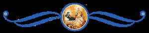 Рождество Пресвятой Богородицы, 2, второе