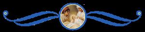Рождество Пресвятой Богородицы, младенец Мария, второе