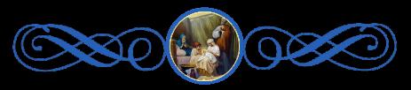 Рождество Пресвятой Богородицы, заглавие
