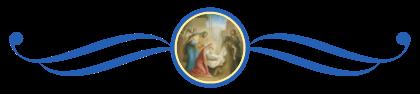 Рождество Христово - окончание
