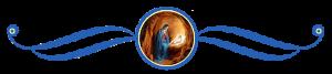 Рождество Христово, пещера, 2