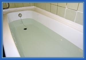Ванна, окунуться, Крещение, в праздник, Иордань, дома