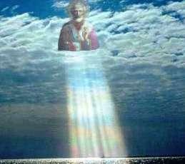 Святитель Николай - помощник