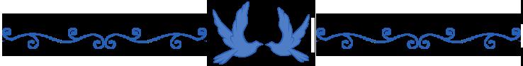 7 Голуби, любовь, голубки