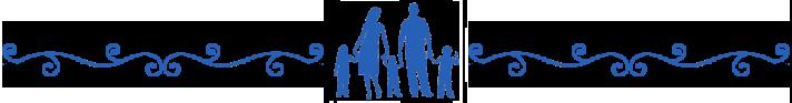 7 Семья с детьми 7