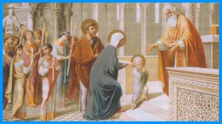 православные рассказ для детей слушать