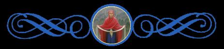 2, Покров Пресвятой Богородицы
