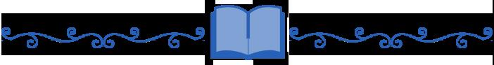 7 Книга, чтение, назидание