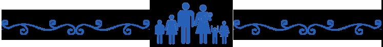 7 Семейная рубрика, православная семья