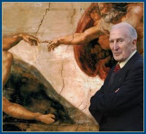 Бог и ученый