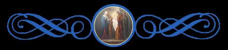 Сретение Господне, 14 февраля