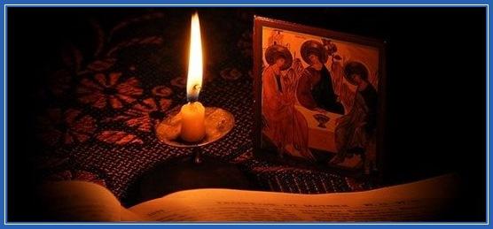 молитва по соглашению: