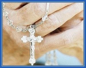 Нательный крест, крестик
