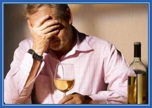 Что делать если муж пьет каждую неделю