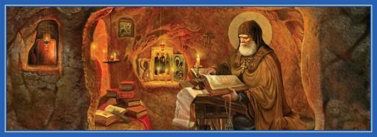 Духовное чтение, писание, летопись, книги