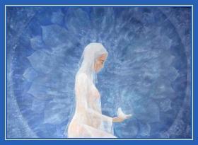 Вера, душа, Духовность