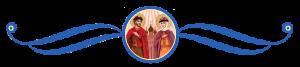 Петр и Феврония, заглавие