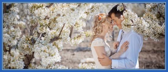 Парень и девушка, муж и жена, мужчина и женщина