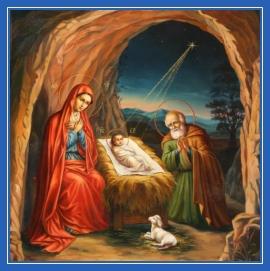 Пришла беременность молитвами святой Матроны Московской, СЕМЬЯ и ВЕРА
