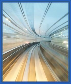 Скорость, время летит, быстротечность