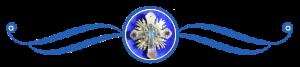 Животворящий Крест Господень, ковчег с частицей, второе