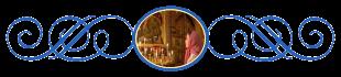 Второе заглавие, Молитва к Богородице