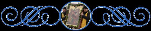 7, икона Рождества Христова, в цветах