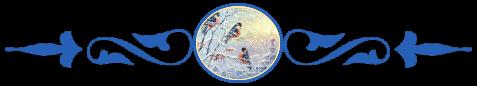 Снегири, храм, 8