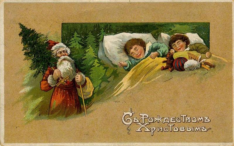 Семья стихи и открытки