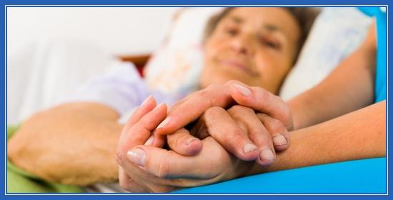 Заботливые руки, забота, сострадание, помощь