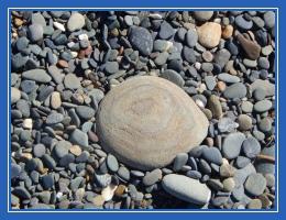 Камень и камешки, булыжник, камни