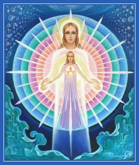 Душа, дух, Бессмертие