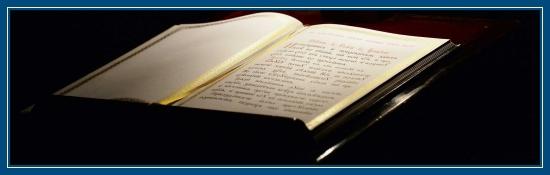 Раскрытая книга. Великий пост. канон, духовное чтение