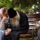 Как обрести духовного отца