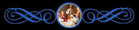 Рождество Пресвятой Богородицы, заглавие, Иоаким и Анна