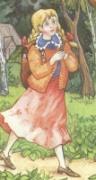 Православные рассказы детям. Господь с тобою...