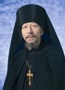 Католический и Православный Крест. В чем разница?
