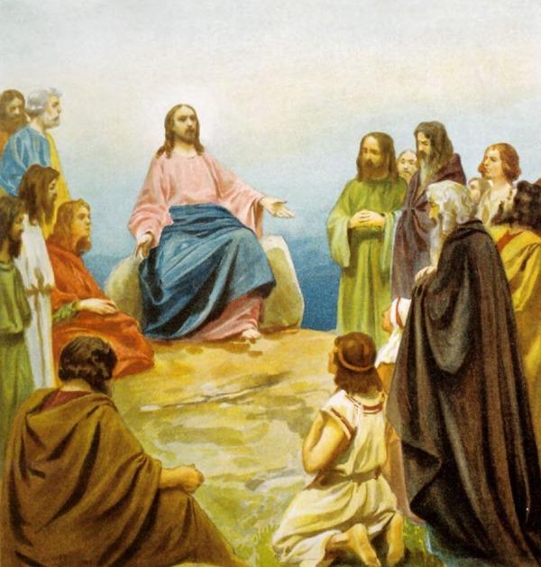Божественная Литургия - слушать - mp3