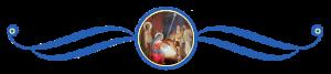 Рождество Христово, икона 2