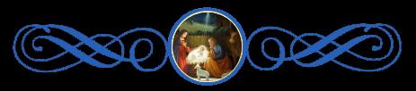 Рождество Христово, пещера