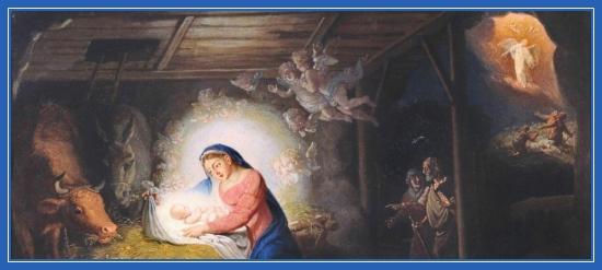 Рождество Христово, зимний праздник, колядки, Рождественские, детям