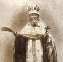 Чудо молитвами святого Иоанна Кронштадтского