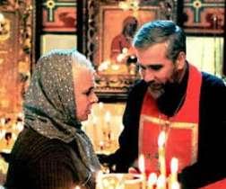 Правильно ли мы обращаемся в Церкви к священнослужителю — «батюшка»?