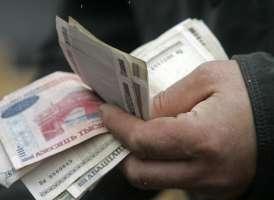 Откуда пошло выражение «деньги не пахнут»?