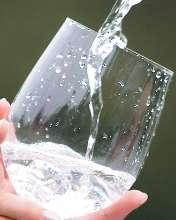 Не пейте два литра в день!