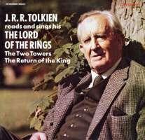 Отношение Церкви к произведениям Толкиена