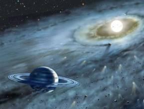 В чем противоречие христианского понимания устройства мира и жизни на других планетах?