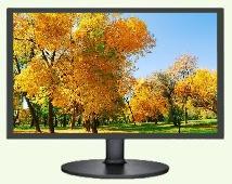 Осенние обои для рабочего стола