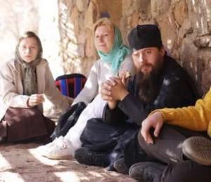 Религиозный туризм – 3 часть