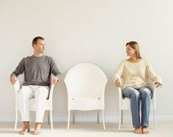 Бездетный брак неполноценен?
